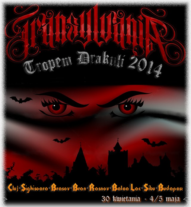 PlakatTransylvania14arch
