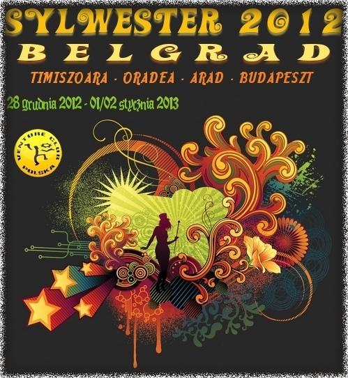 Sylwester 2012