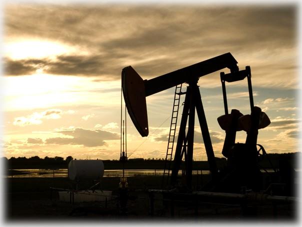Ploiesti petrol