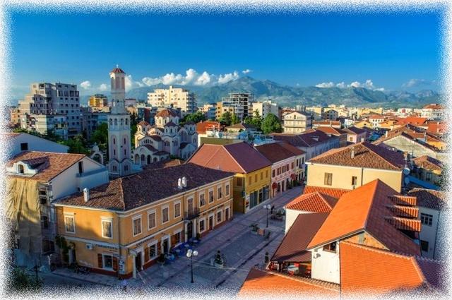 visit-shkodra-shkoder-albania