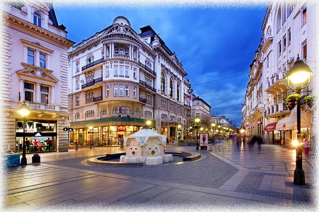 knez-mihajlova-ulica-beograd