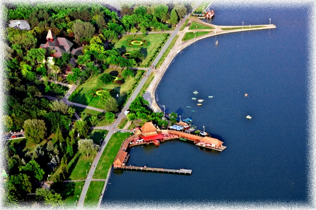 lake-palic