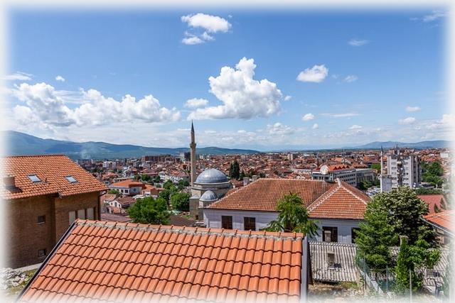 Prizren1