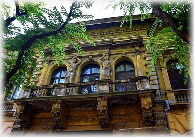 Subotica SC