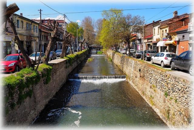 Dragor_river_(Bitola)